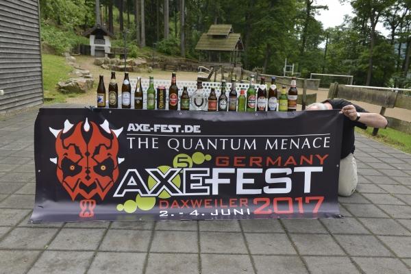 axe20172115E47D813-C5A7-534F-260F-549E4C32E4E0.jpg